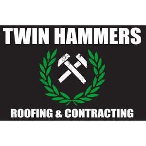 Image 1 | Twin Hammers Roofing & Contracting