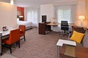 Image 10 | Residence Inn by Marriott East Lansing