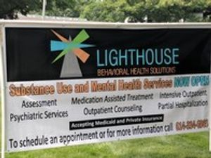 Image 4 | Lighthouse Behavioral Health Solutions