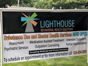 Image 4 | Lighthouse Behavioral Health Solutions - Whitehall
