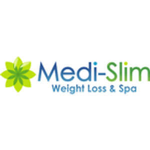 Image 1 | Medi-Slim Weight Loss & Spa