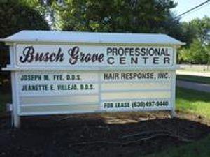 Image 6 | Hair Response Inc.