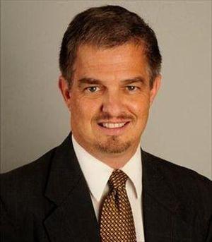 Image 2 | Allstate Personal Financial Representative: Bruce Hinshaw