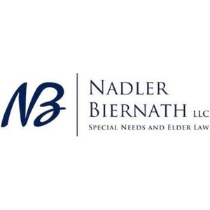 Image 1 | Nadler Biernath: Special Needs and Elder Law