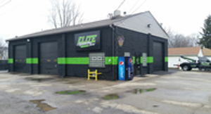 Image 2 | Elite Automotive & Towing LLC