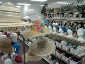 Image 4 | Becky's Wigs & Mastectomy Shop