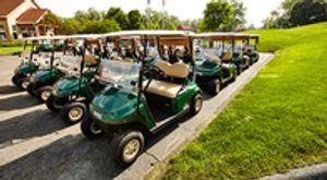 Image 5 | Teal Bend Golf Club