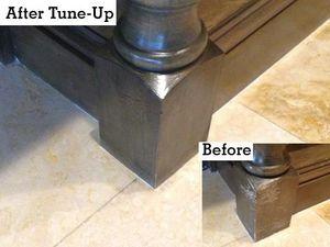 Image 6   Kitchen Tune-Up