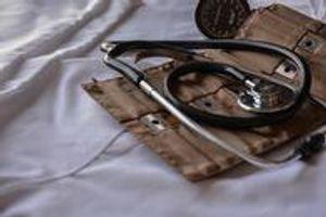 Image 4 | Affordable Medical Supply, LLC