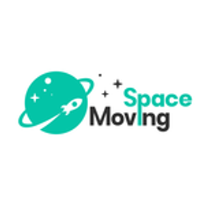 Image 1 | Space Moving