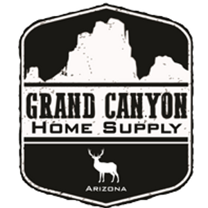 Image 1 | Grand Canyon Home Supply
