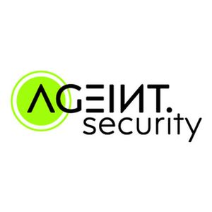 Image 1 | Ageint Security