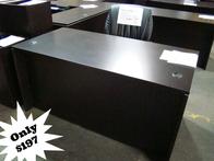 Image 2 | GLM Office Furniture