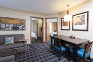 Image 8 | TownePlace Suites by Marriott East Lansing
