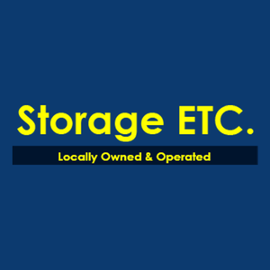 Image 1 | Storage Etc.