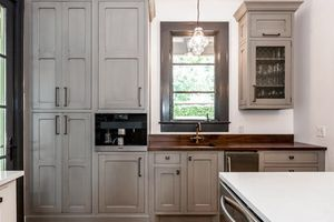 Image 10 | Kitch Cabinetry and Design