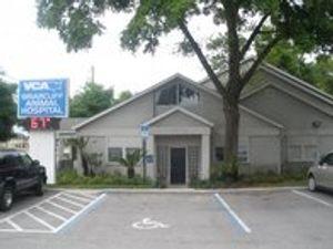 Image 8 | VCA Briarcliff Animal Hospital