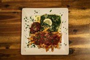 Image 8 | Ezio's Italian Restaurant