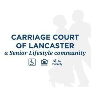 Image 1 | Carriage Court of Lancaster