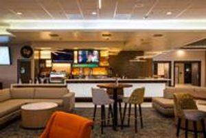 Image 9   Holiday Inn Portland - Columbia Riverfront, an IHG Hotel
