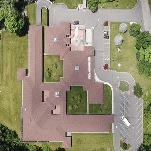 Image 4 | Avatar Residential Detox Center Inc.