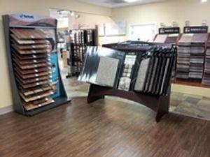 Image 4 | Barrington Carpet & Flooring Design