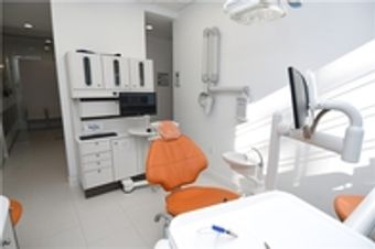 Image 5 | Modern Dental Care of Queens