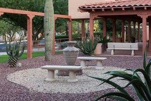 Image 10 | Residence Inn by Marriott Tucson Airport