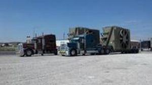 Image 8 | Baysinger Trucking, Inc.