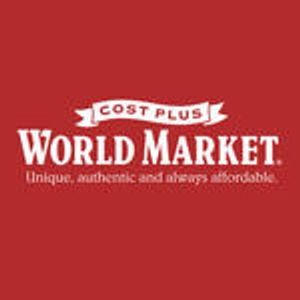 Image 1 | Cost Plus World Market