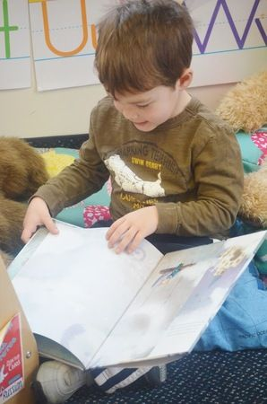 Image 5 | AcademyOne Childcare & Preschool