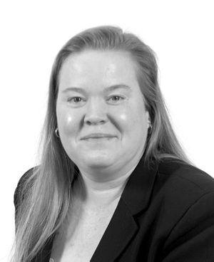 Image 2 | Susan Gabor - Ameriprise Financial Services, LLC