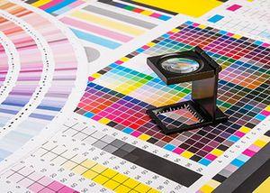 Image 3 | Wally's Printing