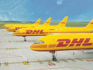Image 2 | DHL Express ServicePoint
