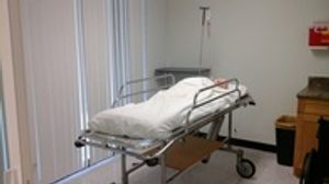Image 7 | Medical Allied Career Center Inc.