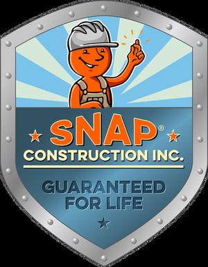 Image 2 | Snap Construction Inc