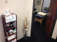 Image 6 | Polaris Wellness Acupuncture & Chiropractic Center