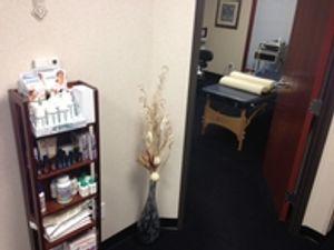 Image 6 | Polaris Wellness Acupuncture & Chiropractic Center