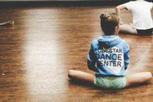 Image 4 | Lonestar Dance Center