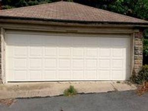 Image 3 | Henefeld Garage Doors Inc