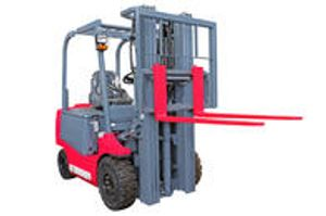 Call Manny's Forklifts, Inc for all your Forklift Maintenance & Repair needs.