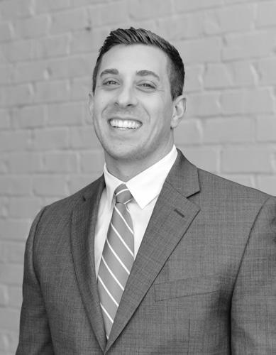 Criminal Defense Attorney, Business Law Attorney Memphis, TN