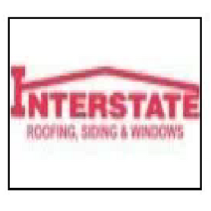 Image 1 | Interstate Roofing & Remodeling