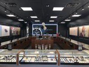 Image 2   Movado Company Store