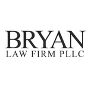 Image 1 | Bryan Law Firm PLLC