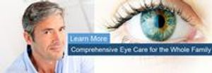 Image 4 | Chicagoland Eye Consultants