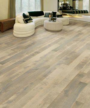 Image 4 | Hernandez Wholesale Floors & Carpet