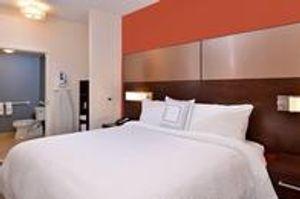 Image 8 | Residence Inn by Marriott East Lansing