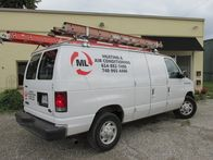 Image 4 | M. L. Heating & Air Conditioning