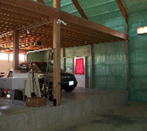 Image 4 | Totally Foam Insulation